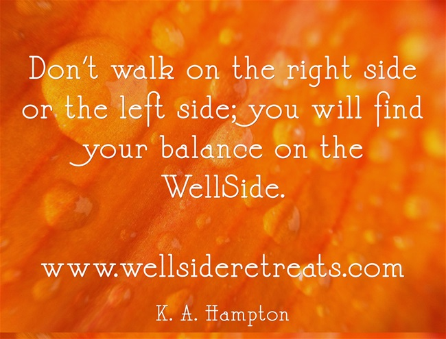 Dont-walk-on-the-right